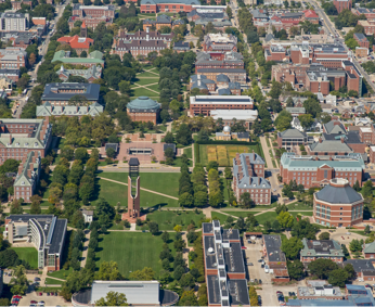 October Pre-Law Events | School of Chemical Sciences at Illinois