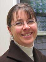 Karla Southern