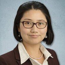 Mei Shen