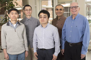 Sangjin Hong, Yuhang Wang, Chang Sun, Emad Tajkhorshid and Robert Gennis