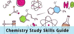 Upper Level Chemistry Courses