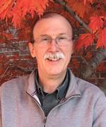 Dean Olson photo