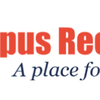 Campus Recration logo